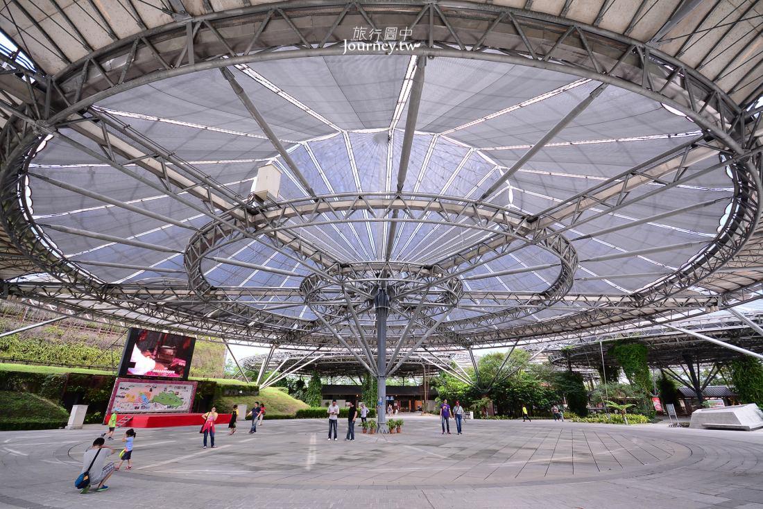 屏東,內埔,六堆客家文化園區