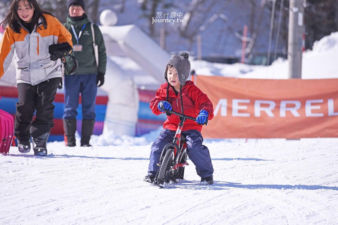 群馬,水上溫泉,水上町,滑雪場,ノルン水上スキー場,Norn Minakami Ski Resort