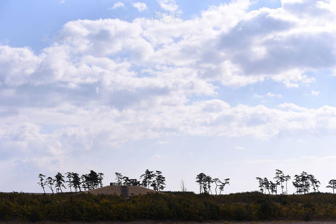 宮城,仙台,沼岩,千年希望之丘,千年希望の丘