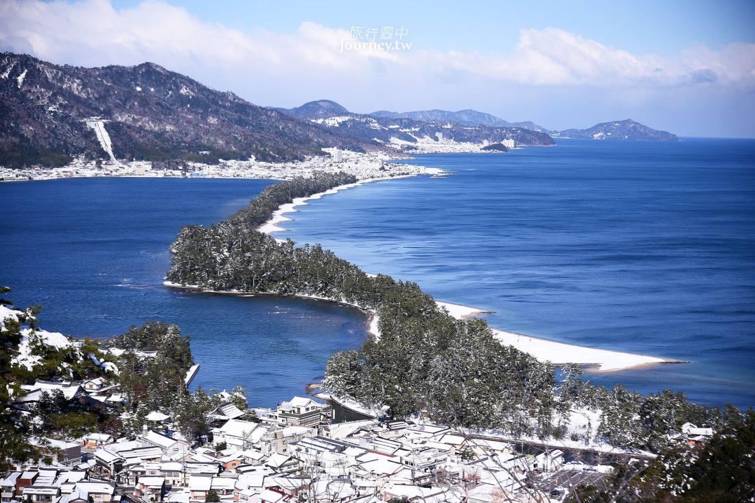 京都,天橋立,海之京都,天橋立一日遊,View Land,飛龍觀