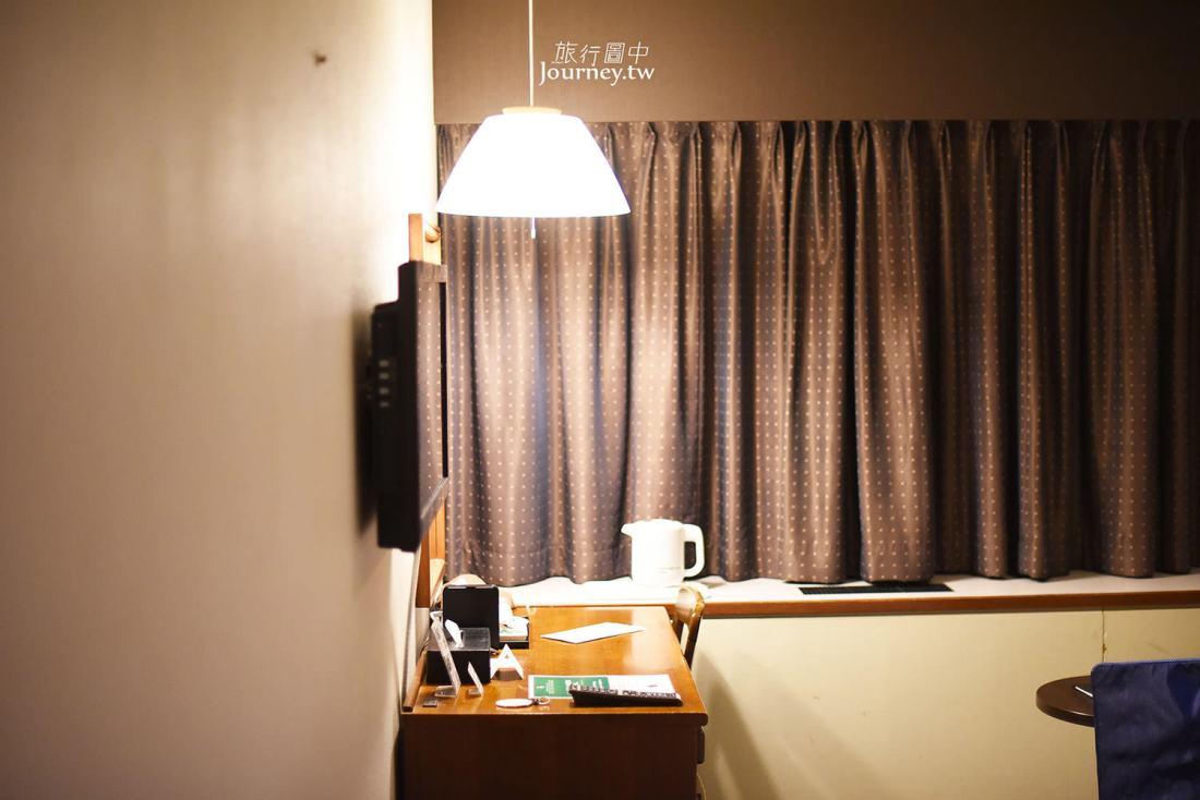 茨城,水戶住宿,水戶京成飯店,水戶車站,MITO KEISEI HOTEL