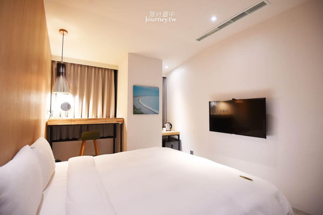 花蓮住宿,花蓮市,承億文旅,花蓮山知道,Hotelday Plus Hualien,草玉行政