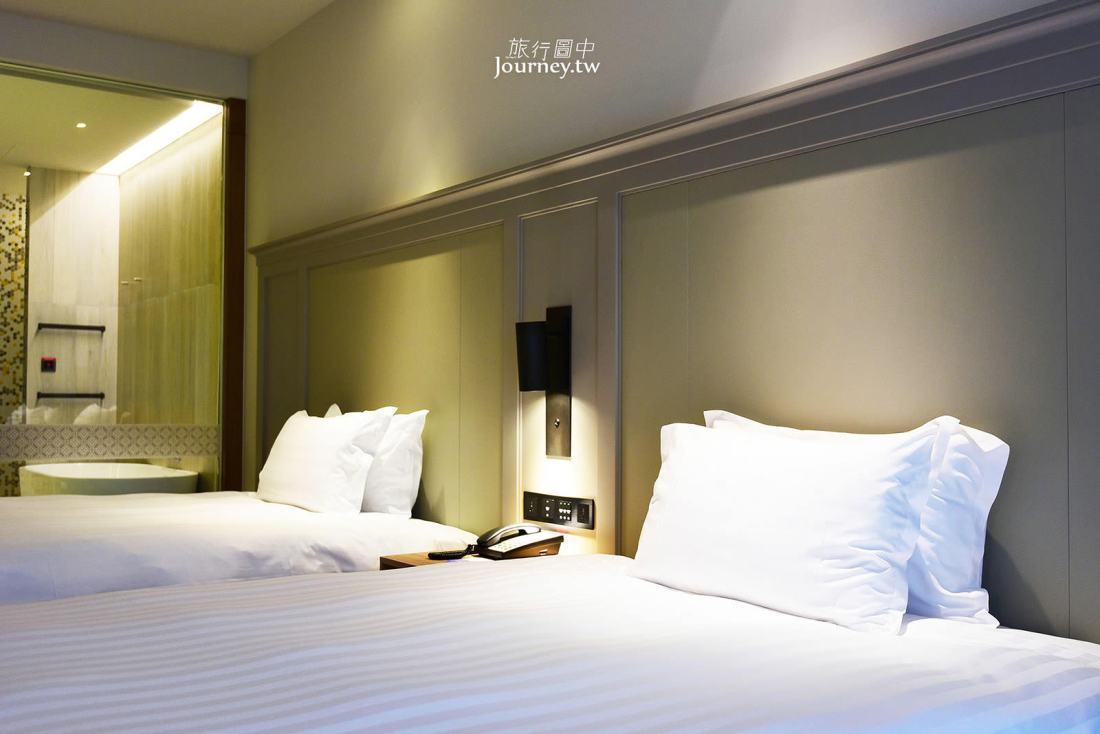 澎湖住宿,馬公市,澎澄飯店,度假飯店,Discovery Hotel