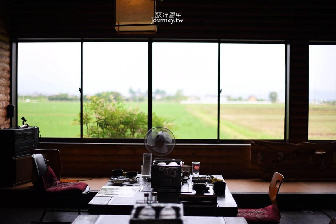 滋賀,長浜,鮎茶屋かわせ