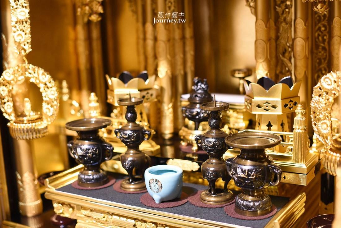 滋賀,彥根,井上佛壇,仏壇,蒔絵体験,滋賀景點,彥根,體驗