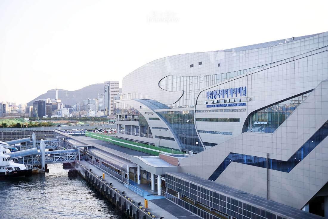 新山茶花號,New Camellia,福岡,釜山,日本,韓國,購票資訊