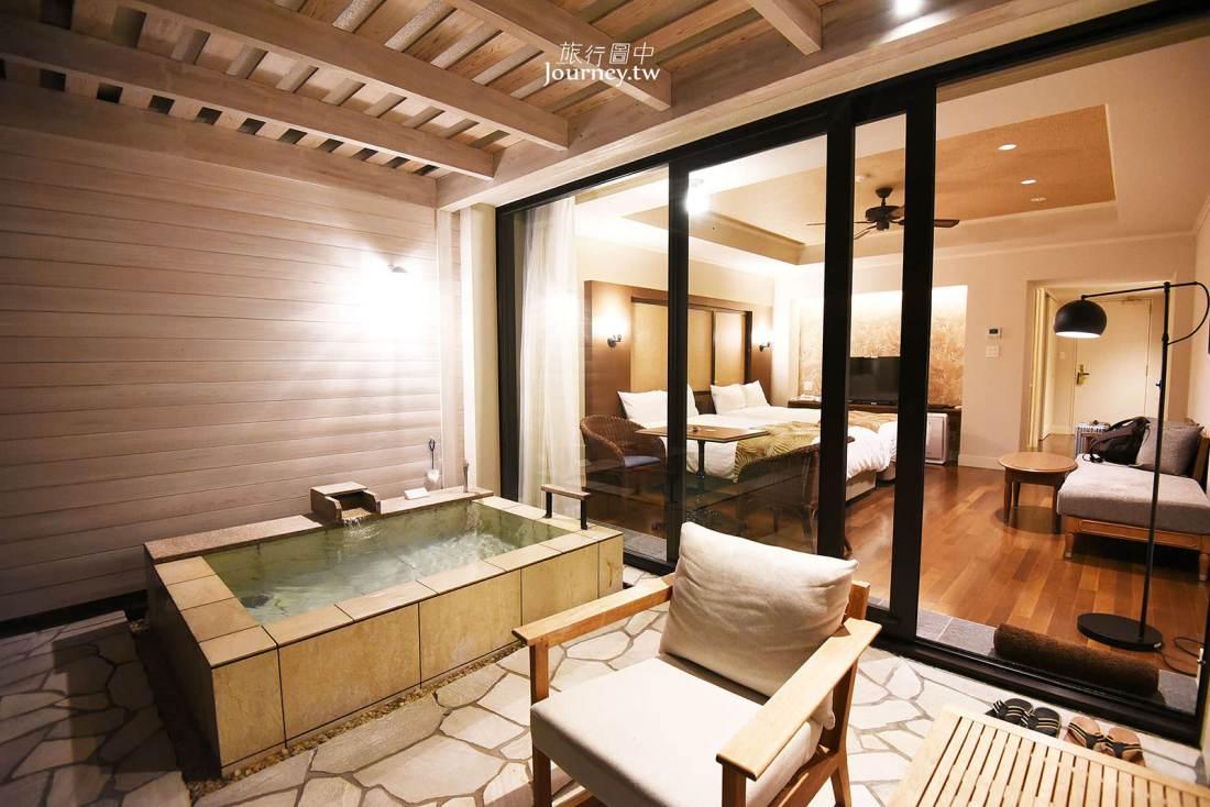 和歌山住宿,白濱溫泉,南紀白濱無限Spa飯店,INFINITO HOTEL & SPA Nanki-Shirahama
