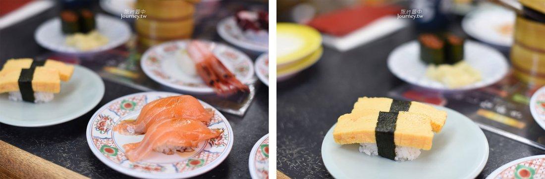 茨城,常陸那珂,那珂湊漁市場,那珂湊おさかな市場,迴轉壽司