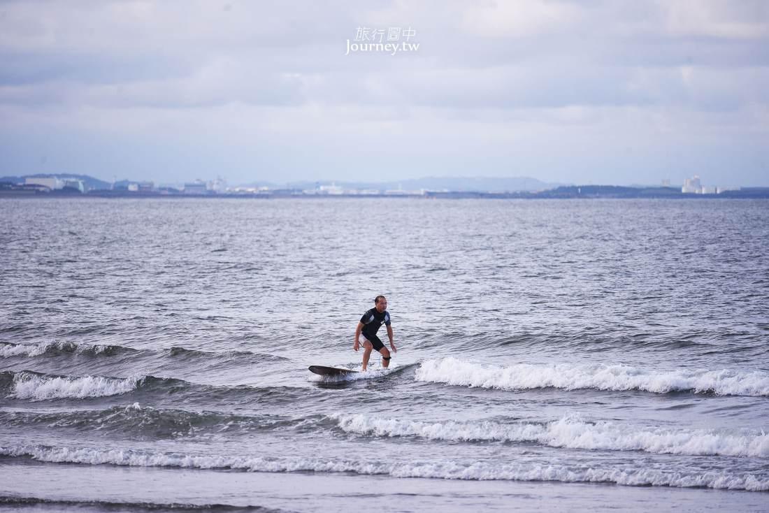 宮崎,青島,青島海灘,衝浪,體驗,青島ビーチ,九州,See u surf