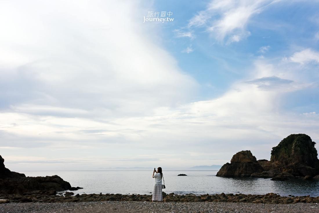 熊本,天草,妙見浦,夕陽,十三仏公園,展望台,日本指定天然記念物