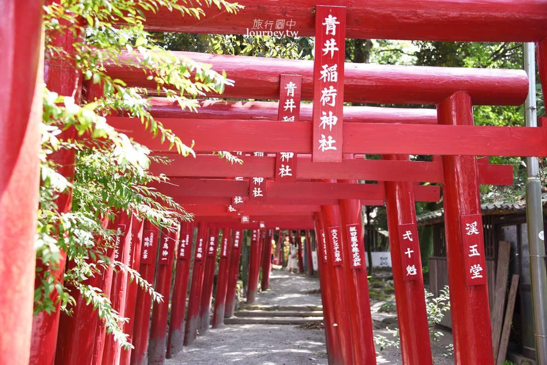 熊本,人吉,青井阿蘇神社,熊本景點,九州