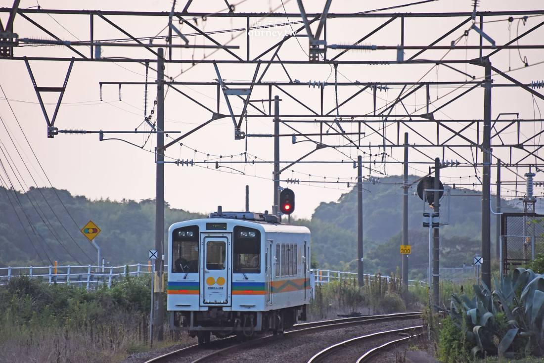 肥薩橙鐵道,熊本熊,橙食堂,沿線景點,搭乘方式,車廂介紹