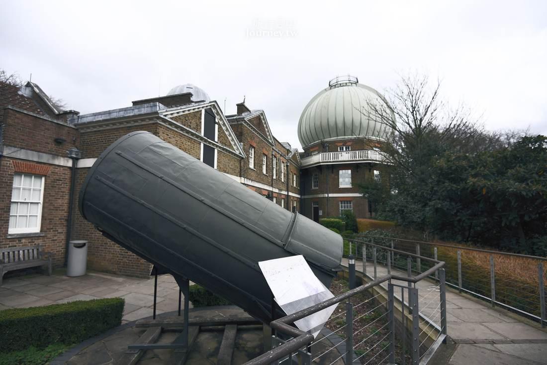 英國,英國景點,倫敦,倫敦景點,倫敦自由行,格林威治,格林威治皇家天文台,Royal Observatory Greenwich