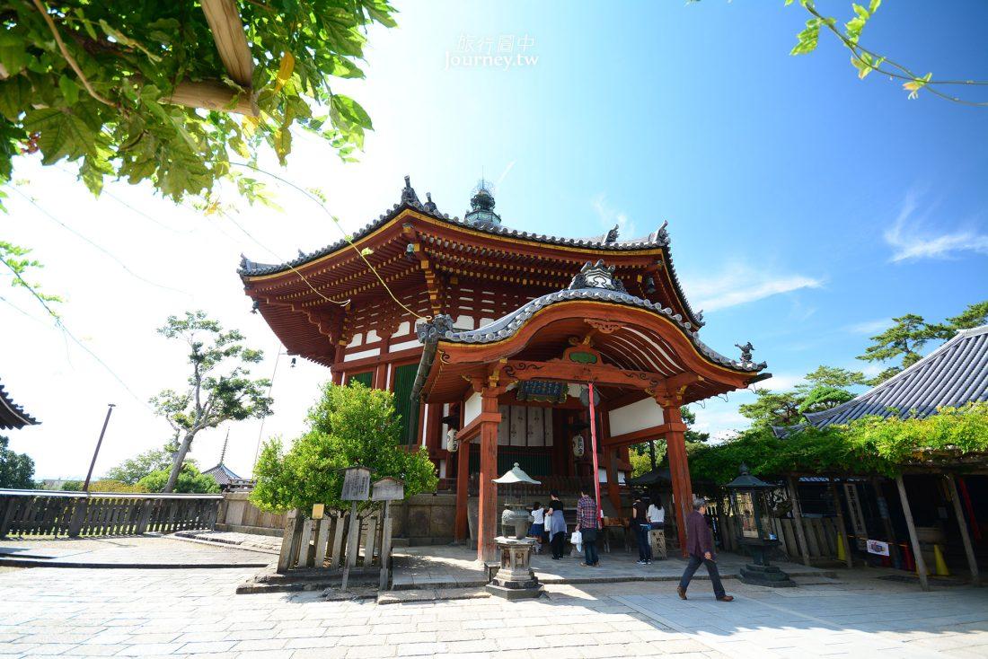 奈良景點,奈良自由行,奈良一日遊,奈良交通,奈良地圖,奈良nara,關西自由行,關西景點,日本