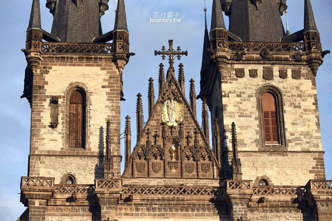 歐洲,Czech 捷克,Prague 布拉格,捷克自由行,布拉格自由行,布拉格聖誕市集,歐洲聖誕市集,布拉格景點,捷克景點,布拉格廣場