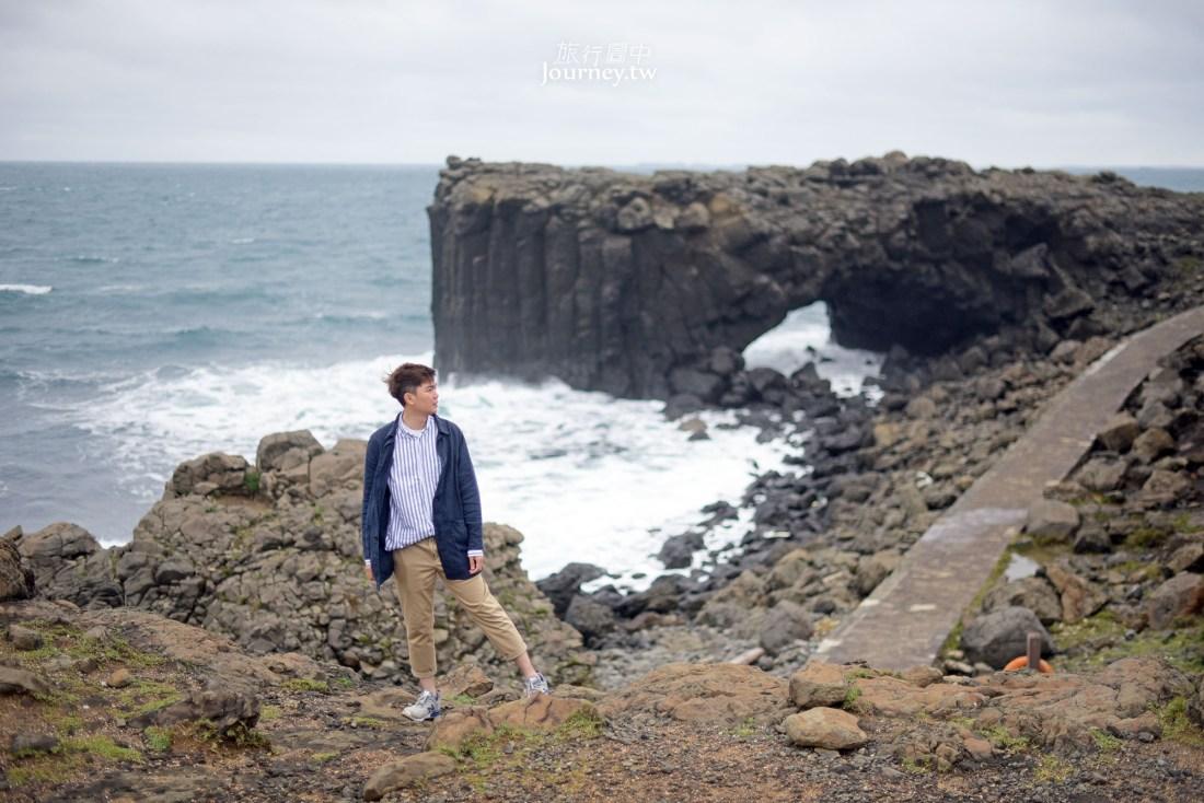 澎湖,西嶼,小門嶼,鯨魚洞,澎湖景點,西嶼景點