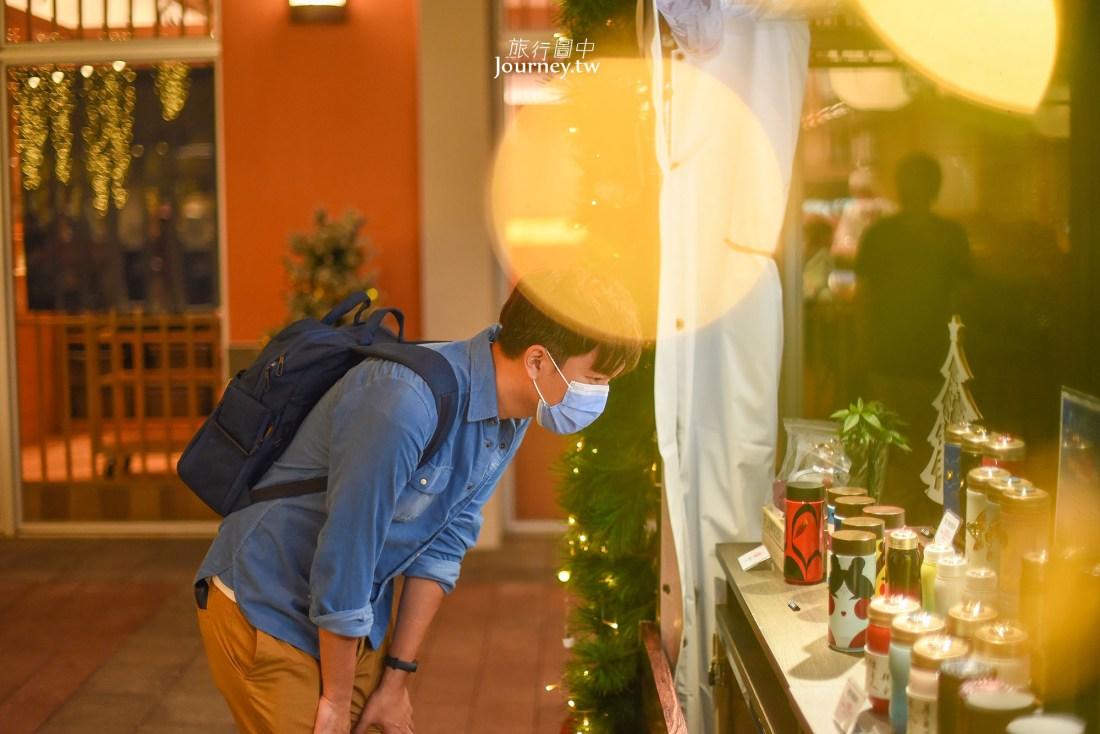 桃園,桃園景點,中壢,中壢景點,華泰名品城,購物,攻略,聖誕節,IG打卡,GLORIA OUTLETS