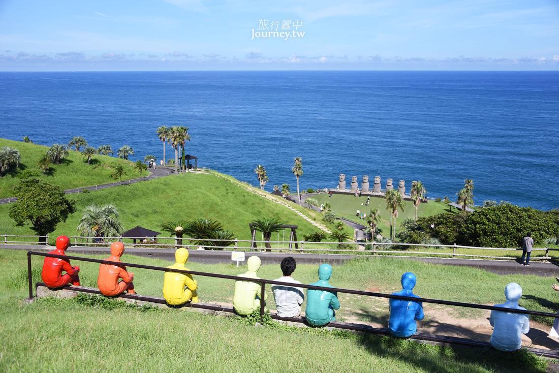 宮崎,日南,Sun Messe Nichinan,宮崎景點,九州,九州自由行