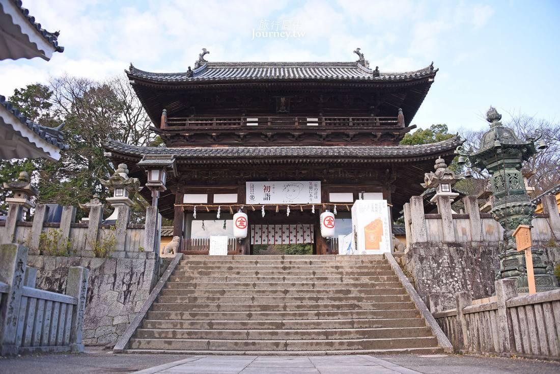 琴平,金刀比羅宮,香川景點,四國,日本,自由行