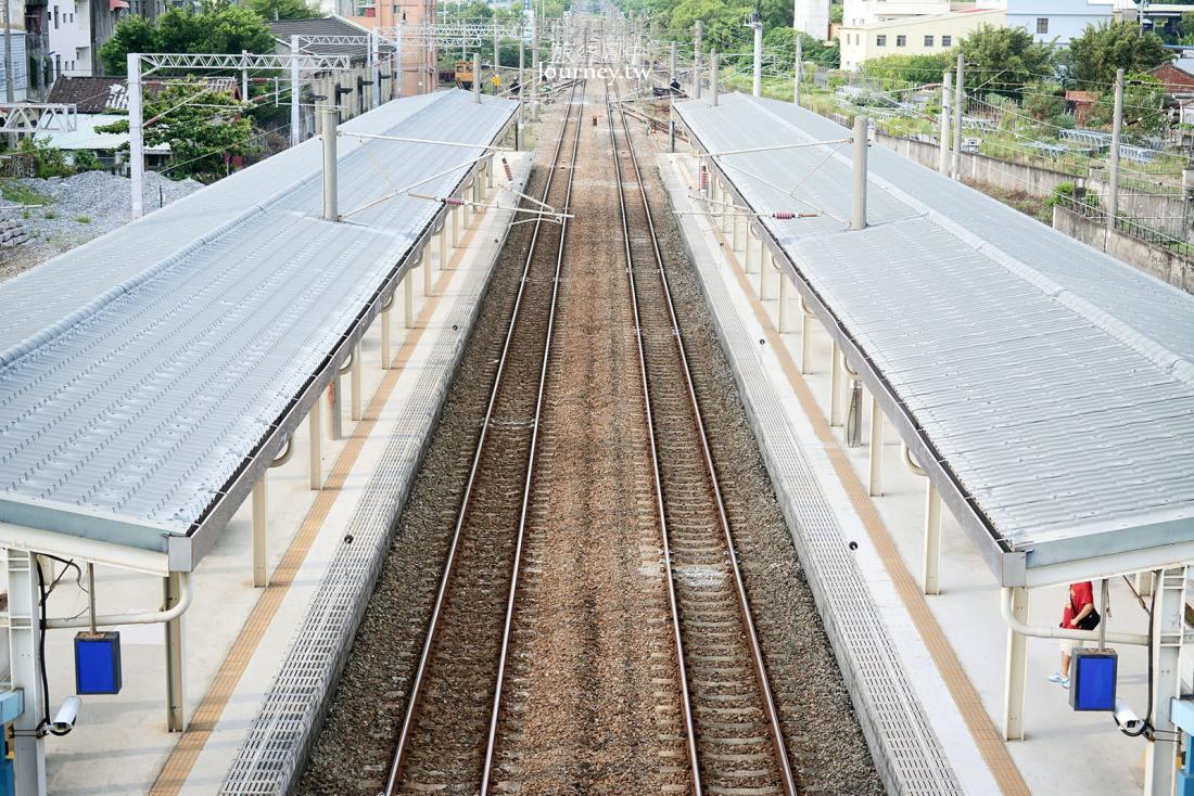 新竹,香山,香山車站,新竹景點,新竹古蹟,新竹,台鐵,鐵道旅遊