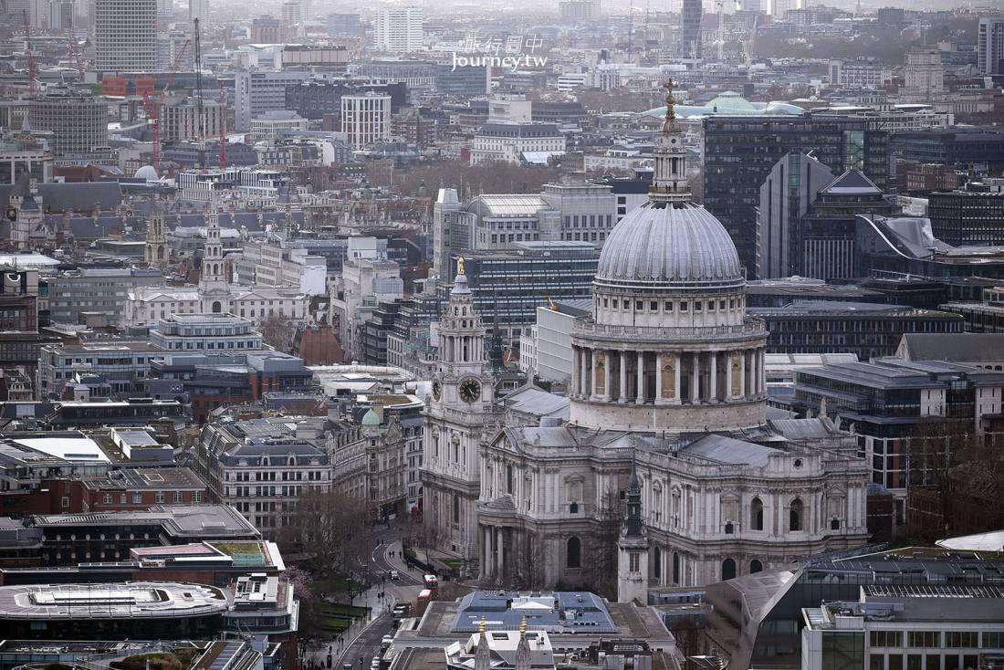 英國,倫敦,聖保羅大教堂,移動城市,St Paul's Cathedral,倫敦自由行,英國自由行,倫敦景點,英國景點,教堂