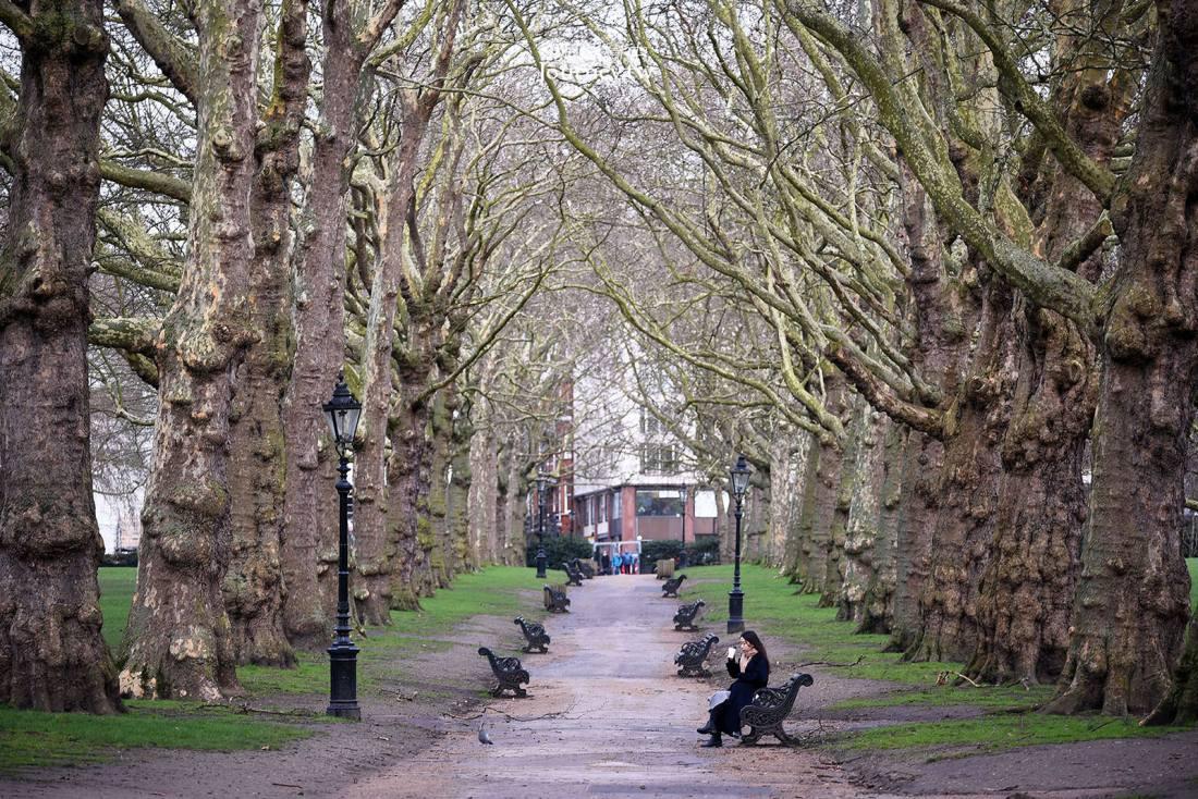 英國,倫敦,白金漢宮,Buckingham Palace,英國景點,倫敦景點,英國自由行,倫敦自由行