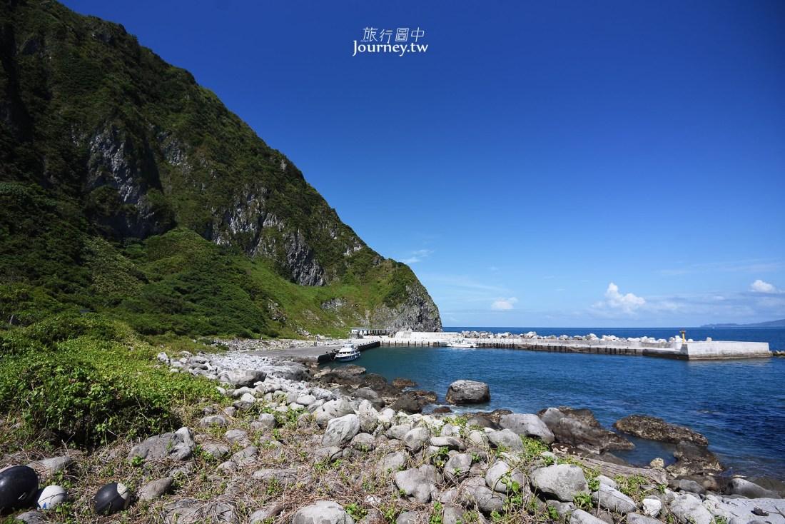 基隆,基隆景點,基隆港, 基隆嶼,基隆嶼登島,基隆嶼開放,繞島,基隆嶼一日遊