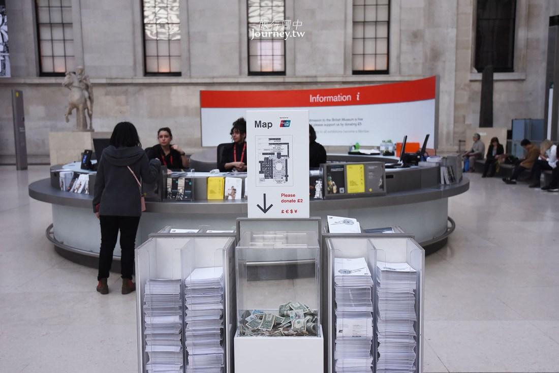 英國,倫敦,大英博物館,British Museum,木乃伊,石棺,英國景點,倫敦景點,英國自由行,倫敦自由行