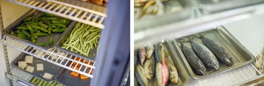 澎湖,馬公,美食,燒烤,鳳姐自助碳烤,吃到飽