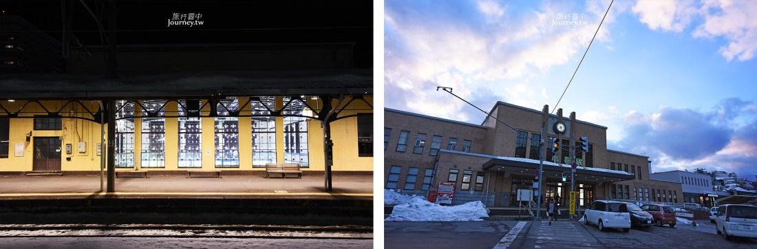 北海道,北海道景點,小樽,小樽景點,小樽一日遊,小樽交通,小樽住宿,小樽美食,小樽夜景