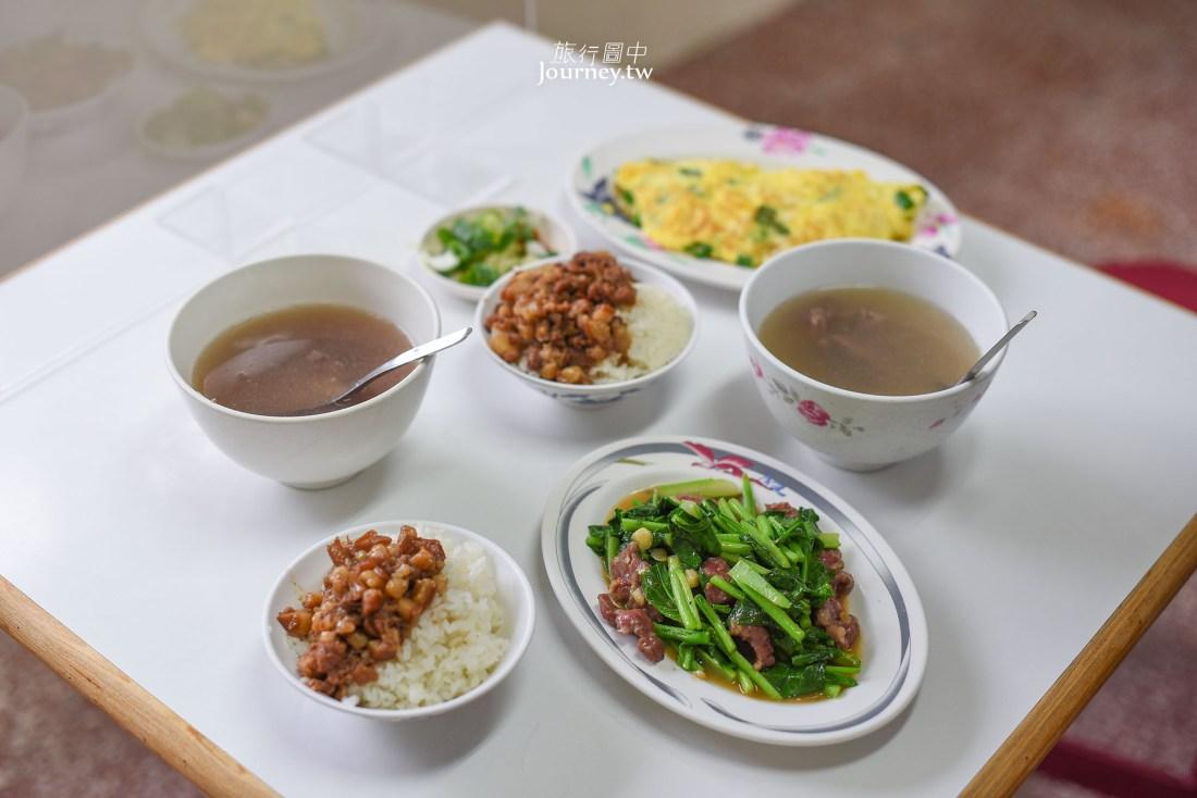 台南,台南美食,台南小吃,麻豆,麻豆美食,麻豆一日遊,阿榮牛肉湯
