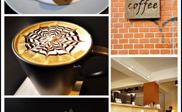 [cafe] 1315 coffee 木質溫暖角落。。咖啡。輕食。鬆餅 (信義/市政府站旁/松山高中對面) ♥ JoyceWu。食記