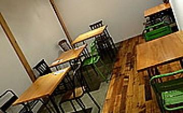 [輕食] ♥♥ 柯震東的爸爸柯義浤 餐廳  whiple house whiplë house 無負擔美食  (信義 ATT) /二訪 ♥ JoyceWu。食記