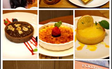 [cafe] 新開幕♥♥