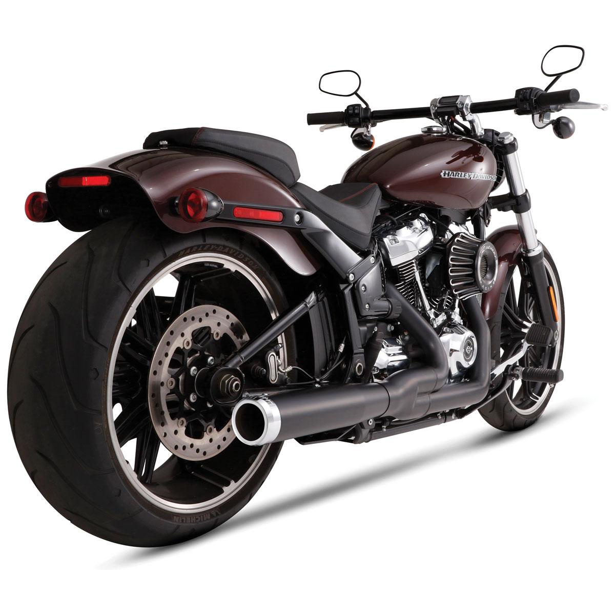 http istasazan com auto parts accessories bwdnb into rinehart exhaust pipe muffler black 210719