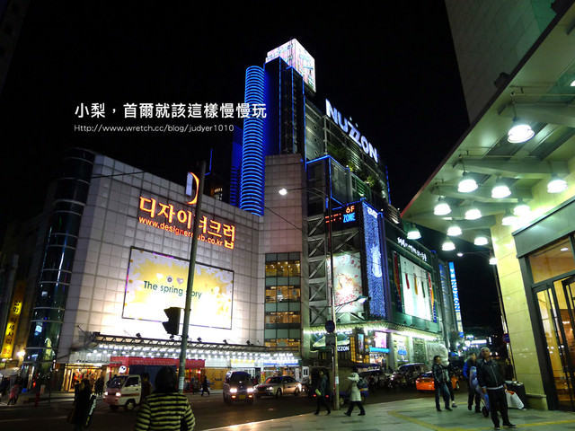 【韓國旅遊購物須知】韓國的打折季是幾月?男裝該去哪買?當地人推薦的必買物是什麼?