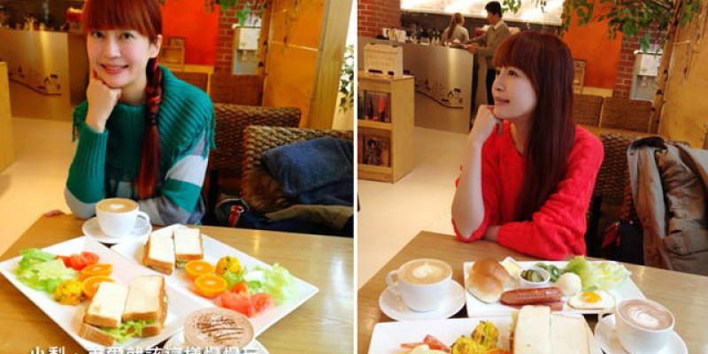 【韓國住宿】 明洞-SKYPARK系列飯店,好康多多:超美味咖啡廳7折優惠及免費首爾站接送服務,還有機場直達列車優惠~讚啦!