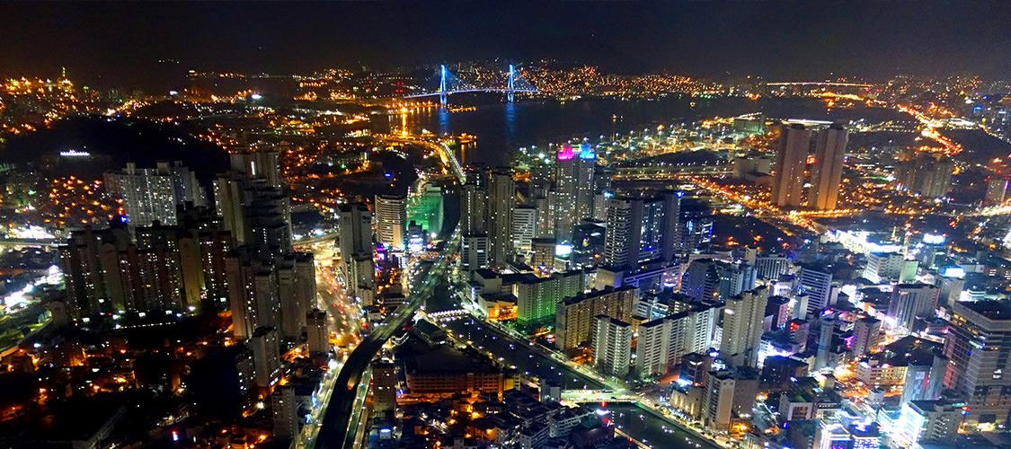 泰國‧曼谷DAY3-大城騎大象+挽芭茵夏宮