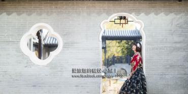 【韓服體驗推薦】Oneday Hanbok韓服+粵華苑、昌德宮=美炸了!(文末有小梨粉絲專屬出租優惠)