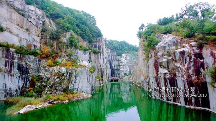 【韓劇場景】抱川藝術谷Art Valley,花遊記、藍色大海的傳說、步步驚心.麗,都有來此拍攝哦!(詳細路線帶你去)