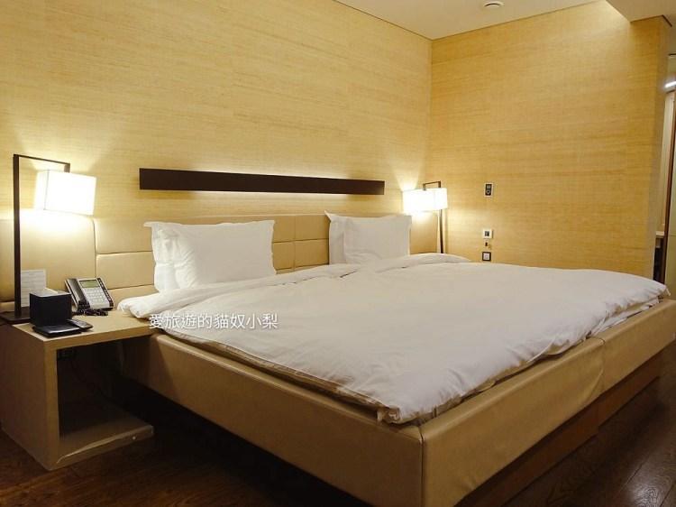 首爾建大入口住宿推薦\賓得經典500行政公寓,交通便利、生活機能超好!