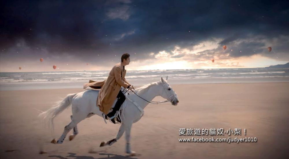 《永遠的君主》第9集、第10集詳細分集劇情說明!解決時間軸盲~