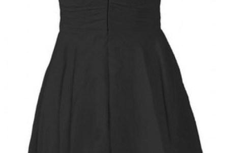Semi Formal Dresses For Juniors Kohls Labzada Blouse