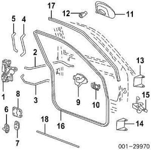 16970 Need Wiring Diagram Power Windows Door Within Diagram Wiring And Engine | IndexNewsPaperCom