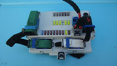 88caee4d 8a8e 4081 b87a 0e1f8c908143?resize=400%2C225 fiat 500 interior fuse box brokeasshome com 2013 fiat 500 fuse box at edmiracle.co
