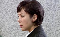 오정혜_노경주
