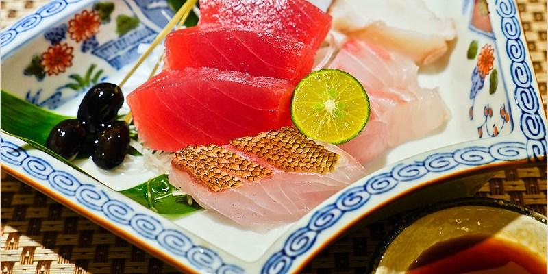 台中西區日本料理   和食望月-暖食風潮。沒有過度調味、堅持自然食材,隱身在巷弄優質的日式料理店。
