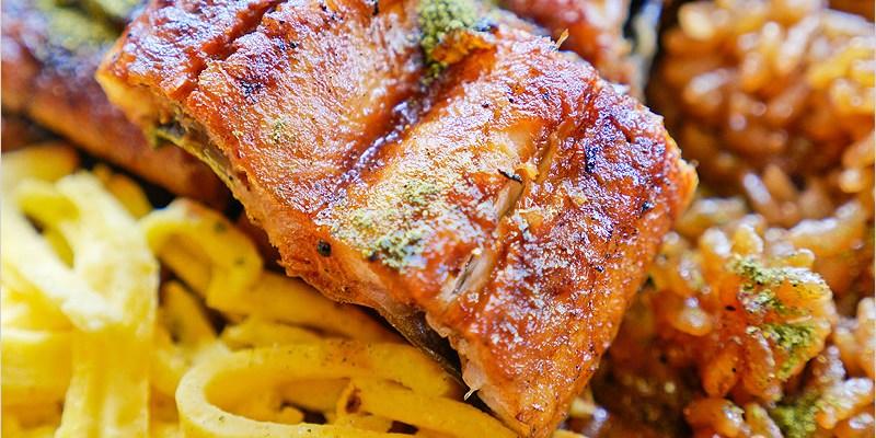 日本九州美食 | Unagiya うなぎ屋(本店) 柳川蒸籠鰻魚飯。肉質肥嫩又入味,一邊吃飯一邊欣賞柳川美景,好吃又好看。