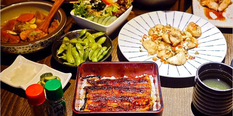 台中西屯日式居酒屋   光食料理-用餐環境好有fu,餐點好吃又有新意,宵夜聚餐的好去處。