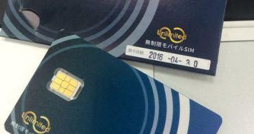 STUDIO A LTE無限卡 888/8天/無限上網不降速,測速心得!